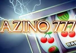 зеркало азино777