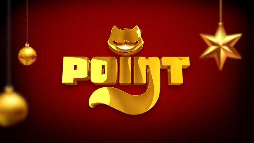 Мобильное казино PointLoto