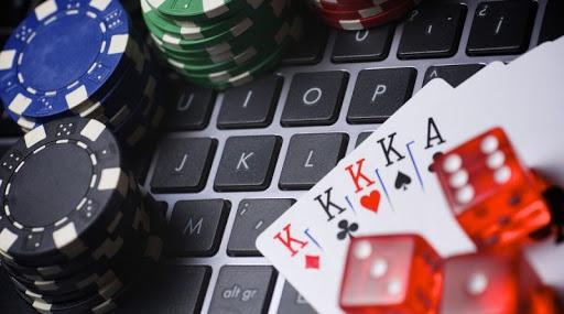 официальный сайт казино джет
