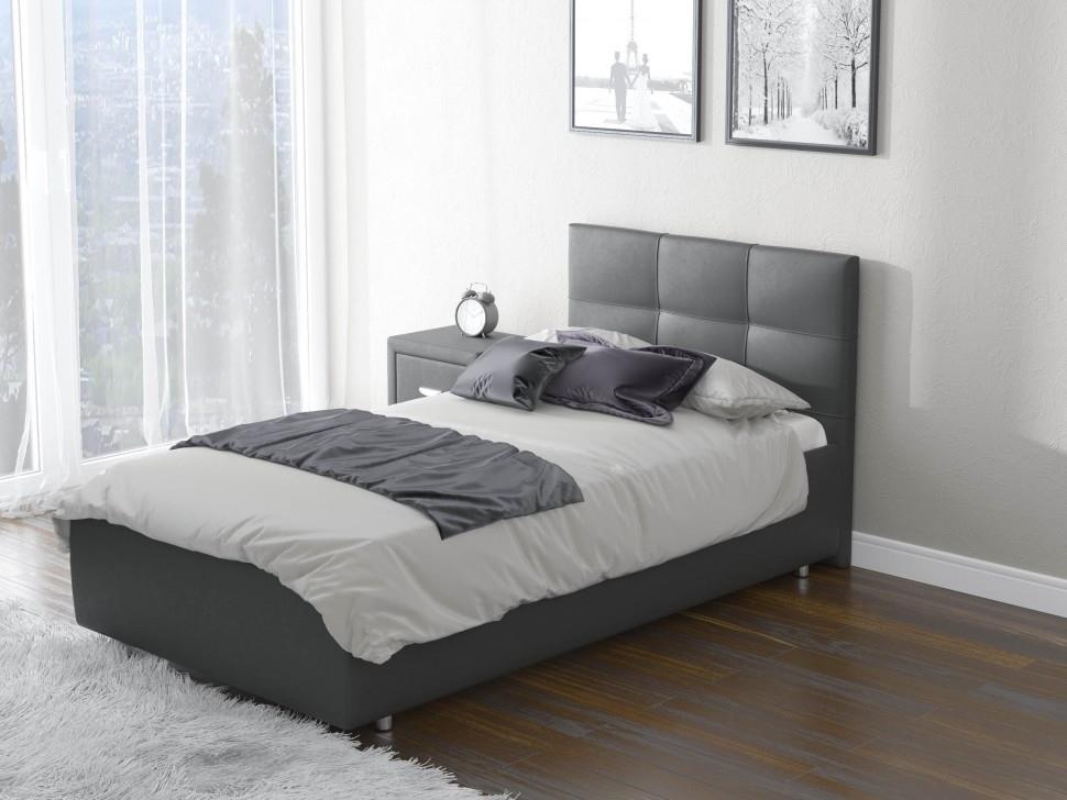 кровать 90х200