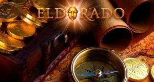 игровые аппараты Эльдорадо