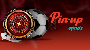 Как зарегистрироваться на сайте казино Пинап