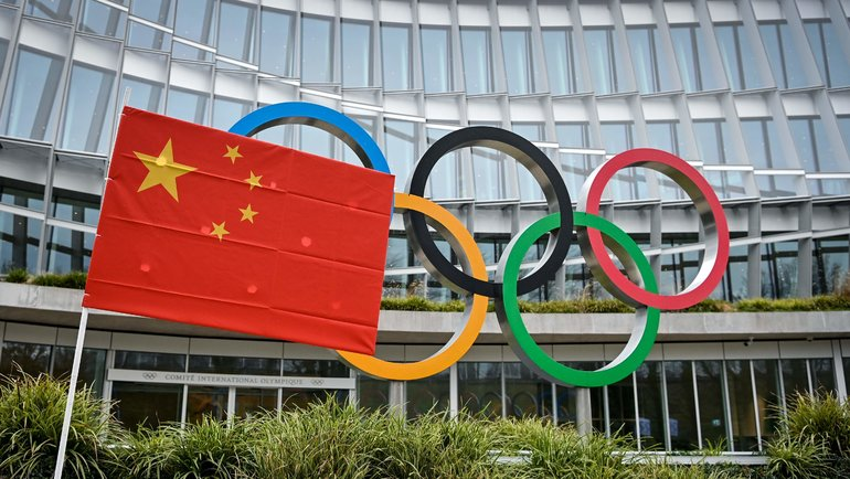 Норвежцы требуют бойкота зимней Олимпиады