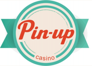 официальный сайт Pin Up