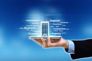 Прибыльные инвестиции в бизнес