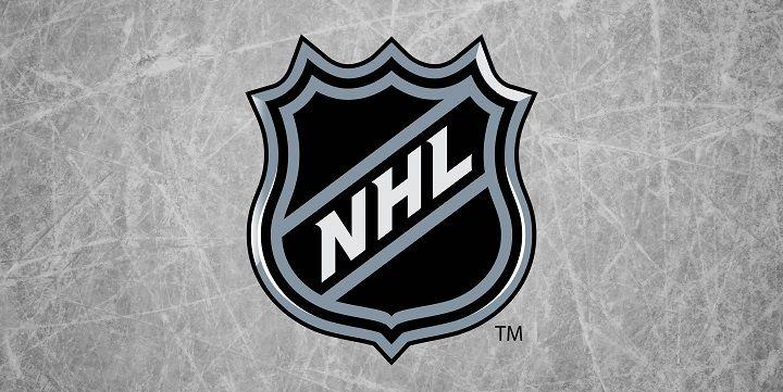 Прогнозы на НХЛ