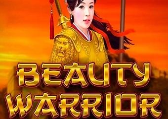 Beauty Warrior