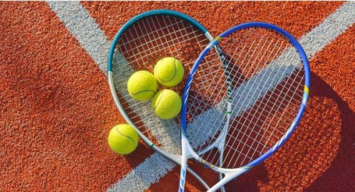 Специфика стратегий на теннис