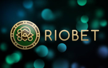 казино Риобет